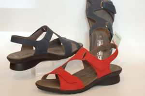 Scarpe Mephisto da Polluce Calzature a Roma Prati