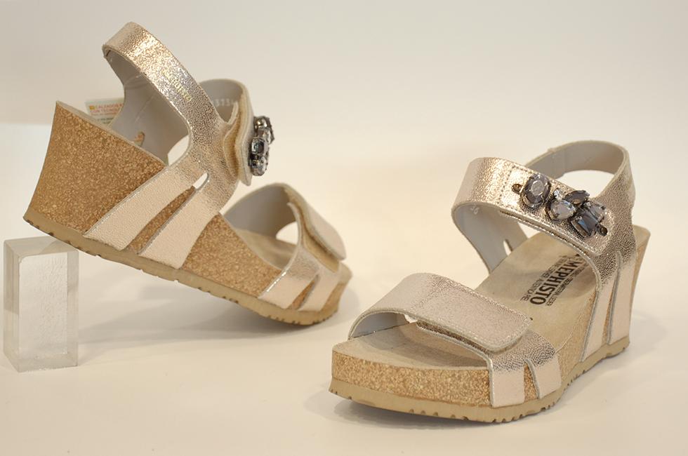 design unico prezzo competitivo scarpe eleganti Calzature Mephisto a Roma Prati da Polluce Calzature
