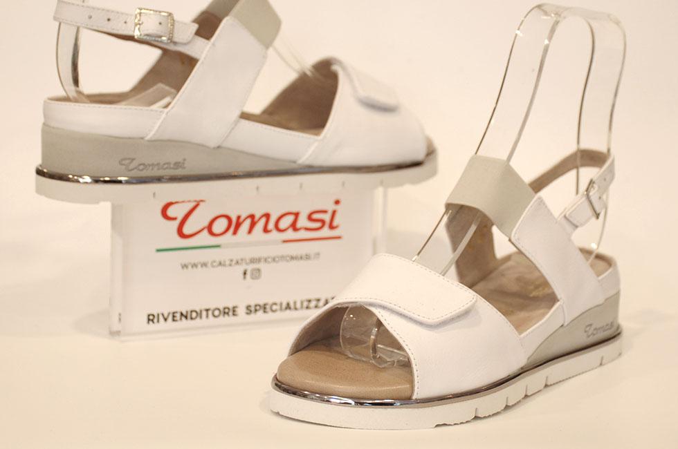 online store be549 f0fad Calzature F.lli Tomasi a Roma da Polluce Calzature