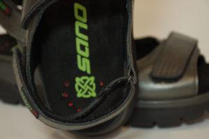 Scarpe Sano da Polluce Calzature a Roma Prati