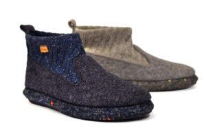 Pantofole Toni Pons da Polluce Calzature a Roma